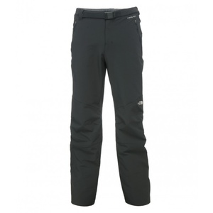 Nohavice The North Face M DIAVALO PANT - FREE AVFTJK3 LNG