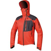 Bunda Direct Alpine Guide 5.0 red / anthracite