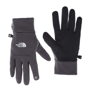Rukavice The North Face M Etip Gloves A7LN0C5, The North Face