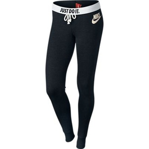 Nohavice Nike Rally Pant-Tight 545769-010, Nike