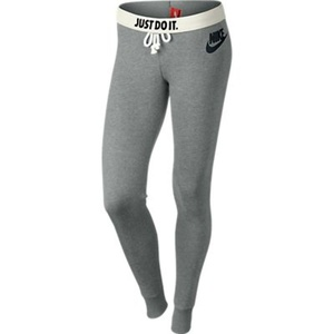 Nohavice Nike Rally Pant-Tight 545769-063, Nike