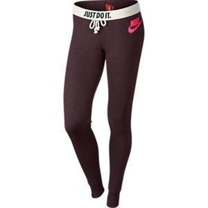 Nohavice Nike Rally Pant-Tight 545769-634, Nike