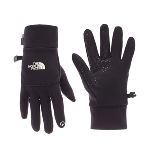 Rukavice The North Face W Etip Glove A7LPJK3, The North Face