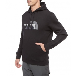 Mikina The North Face M DREW PEAK PULLOVER HOODIE AHJYKX7, The North Face