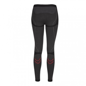 Spodky Zajo Peak Lady Pants black, Zajo