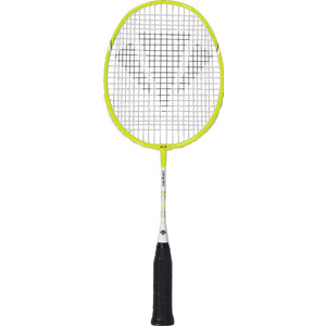 Bedmintonová raketa CARLTON MINI BLADE ISO 4.3 Junior 112658, Carlton
