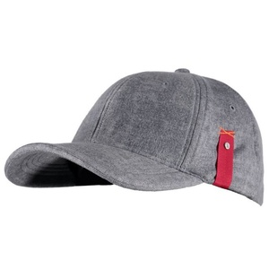 Šiltovka Spyder Woman`s Washed Cap 166396