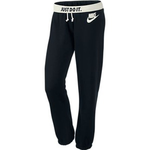 Nohavice Nike Rally Pant-Regular 585719-010, Nike
