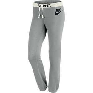 Nohavice Nike Rally Pant-Regular 585719-063, Nike