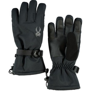 Rukavice Spyder Woman`s Synthesis GORE-TEX 626064-001, Spyder