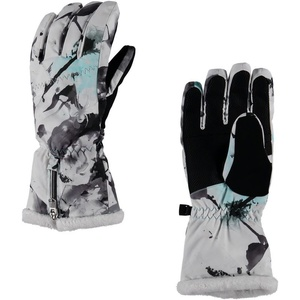 Rukavice Spyder Woman`s Collection Ski Glove 626068-452, Spyder