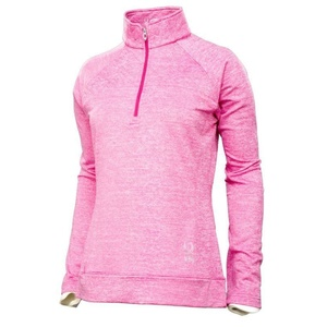 Rolák Spyder Women's Chalet Therma Stretch T-Neck 147060-691, Spyder