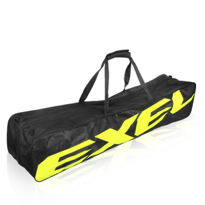 Taška EXEL GIANT LOGO TOOLBAG black / yellow, Exel