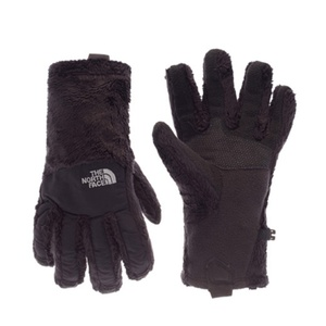 Rukavice The North Face W DENALI THERMAL ETIP GLOVE A6M0JK3, The North Face