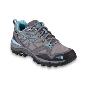 Topánky The North Face M HEDGEHOG FP GTX EU CXT4RD6, The North Face