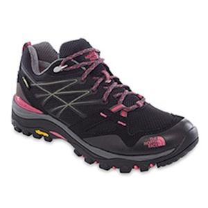 Topánky The North Face M HEDGEHOG FP GTX EU CXT4SS2, The North Face