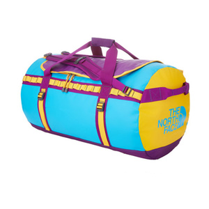 Taška The North Face BASE CAMP DUFFEL, The North Face