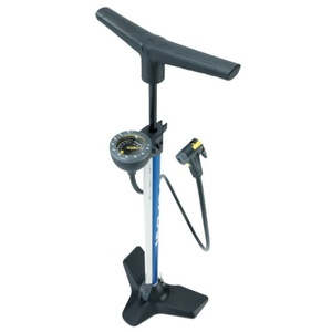 Pumpa Topeak Joe Blow Race TJB-RC1BU, Topeak