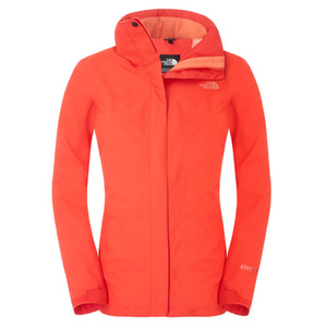 Bunda The North Face W All Terrain II Jacket CG571F6, The North Face