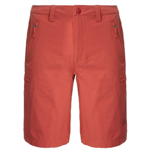 kraťasy The North Face M TREKKER SHORT A6NKEU1, The North Face