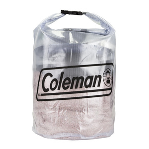 Vodotesný Obal Coleman Dry Gear 20L