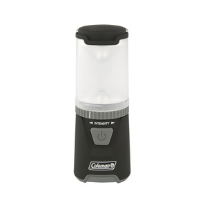 Lampa Coleman Mini High Tech Lantern
