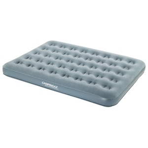 Nafukovací Matrace Campingaz Quickbed Airbed Double
