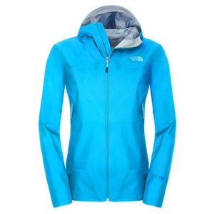 Bunda The North Face M ARPANZ JACKET CEC3V8V, The North Face