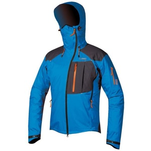 Bunda Direct Alpine Guide 5.0 blue / anthracite
