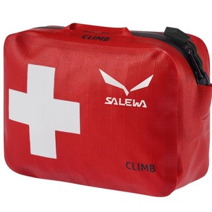 Lekárnička Salewa First Aid Kit Climb 2374-1608, Salewa