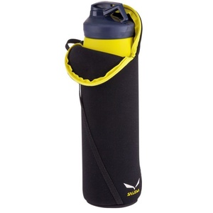 Termoobal Salewa Insulation Cover 0,75 l 2331-0900