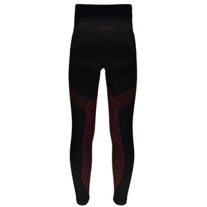 3/4 Spodky Spyder Men `s Captain Seamless Pant 787211-019, Spyder