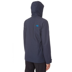 Bunda The North Face W All Terrain II Jacket CG57V2Q, The North Face