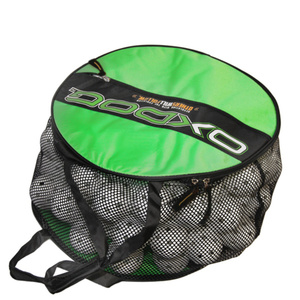 Taška Oxdog M3 BALL BAG green, Oxdog