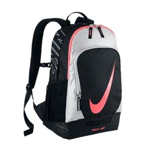 Batoh Nike Court Tech BA4888-011, Nike