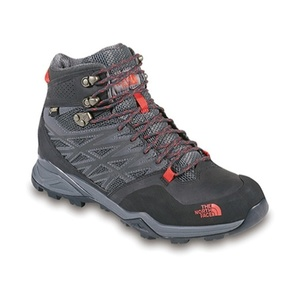 Topánky The North Face M HEDGEHOG HIKE MID GTX CDF5APS, The North Face