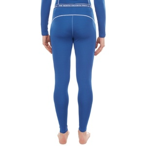 Spodky The North Face W WARM TIGHTS C22041L, The North Face