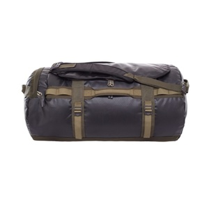 Taška The North Face BASE CAMP DUFFEL M CWW2R3Y, The North Face