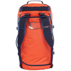 Taška The North Face BASE CAMP DUFFEL M CWW2DJE, The North Face
