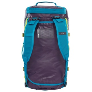 Taška The North Face BASE CAMP DUFFEL M CWW2DJD, The North Face