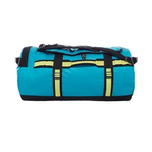 Taška The North Face BASE CAMP DUFFEL M CWW2DJC, The North Face