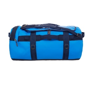 Taška The North Face BASE CAMP DUFFEL M CWW2CDK, The North Face
