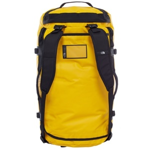 Taška The North Face BASE CAMP DUFFEL L T0CWW1ZU3.OS, The North Face