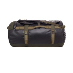 Taška The North Face BASE CAMP DUFFEL L CWW1R3Y, The North Face