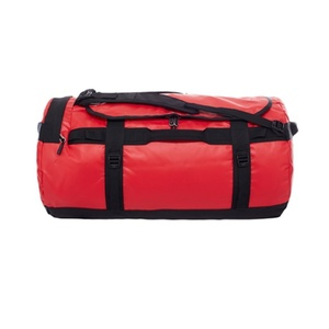 Taška The North Face BASE CAMP DUFFEL L CWW1KZ3, The North Face