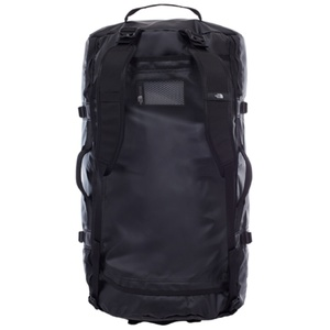 Taška The North Face BASE CAMP DUFFEL L CWW1JK3, The North Face