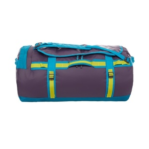 Taška The North Face BASE CAMP DUFFEL L CWW1DJD, The North Face