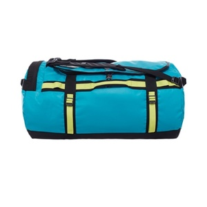 Taška The North Face BASE CAMP DUFFEL L CWW1DJC, The North Face