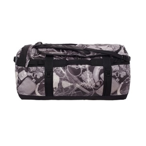 Taška The North Face BASE CAMP DUFFEL L CWW1DHM, The North Face