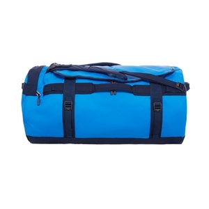 Taška The North Face BASE CAMP DUFFEL L CWW1CDK, The North Face